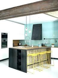 cuisine ilot central conforama meuble ilot central cuisine meuble central cuisine pas cher ilots