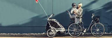 siege velo a partir de quel age comparatif remorque vélo enfant vs siège enfant bébé