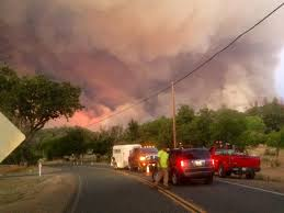 balloon delivery walnut creek ca 14 wildfires now raging throughout california see list photos
