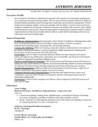 Dba Administrator Resume Entry Level System Administrator Resume 28 Images Resume Cover