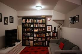 valuable inspiration video game room furniture imposing ideas