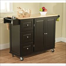 mainstays kitchen island cart kitchen bakers rack tiny kitchen island wayfair kitchen island