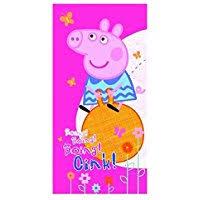 Peppa Pig Duvet Cover 100 Cotton Amazon Co Uk Peppa Pig Duvet Covers Duvets U0026 Duvet Covers