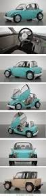 359 best trikes u0026 micro cars images on pinterest electric