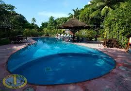 borneo diving accommodation u0026 resorts borneo divers mabul