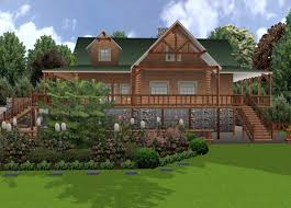 3d Home Design And Landscape Software by Radiant Landscaping Design Along With Home Architecture Design