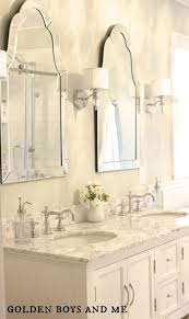 bathroom cabinets large bathroom mirror frames white bathroom