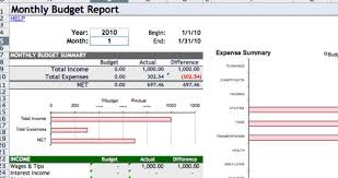How To A Simple Spreadsheet Free Management Spreadsheet