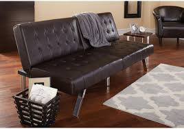 Two Seater Futon Sofa Bed by Incredible Ideas Folding Back Sofa Bed In The Two Seater Sofa