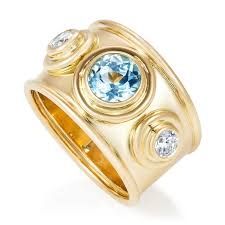 gemstone rings images Gemstone rings sassalina jpg