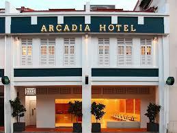 Comfort Hotel Singapore Die Besten 25 Arcadia Hotel Ideen Auf Pinterest Hollywood Hills