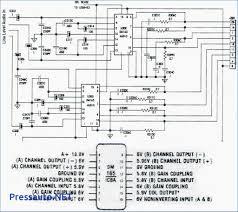 advance mark 7 dimming ballast wiring diagram free pressauto net