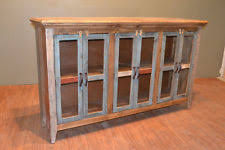 Barnwood Bookshelves by Reclaimed Wood Bookcase Ebay