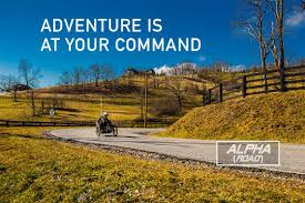 nomad car for sale outrider usa electric adventure vehicles