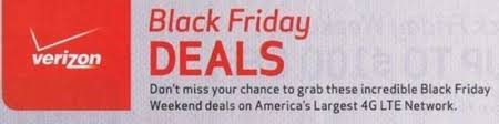 verizon black friday sale verizon black friday deals 2016 black friday android