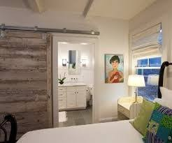 barn door ideas for bathroom barn door for small bathroom customer of barn door