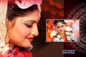wedding album design service wedding album design service in kolkata west bengal rred canvas