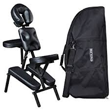 Massage Therapy Chairs Top 10 Best Portable Massage Chair Reviews 2017 Comprehensive Guide