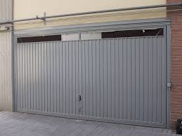 porte per box auto prezzi basculanti fratelli brivio serramenti di sicurezza porte box