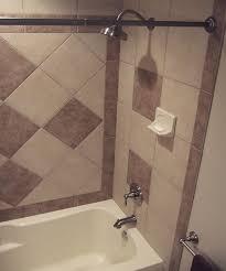 74 best bathroom ideas images on pinterest home bathroom ideas