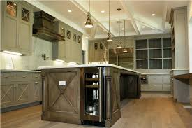 Design Ideas For Galley Kitchens Remodeling Ideas For Galley Kitchens U2014 Decor Trends Small Galley