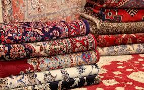 venditore di tappeti tipologie e modelli di tappeti come orientarsi turner il