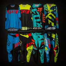 fox kids motocross gear carey hart foxracing com
