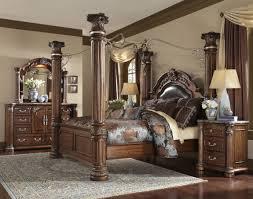 beautiful cortina bedroom set photos home decorating ideas