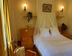 la chambre nuptiale chambre nuptiale domaine de la muette séminaires évènements et