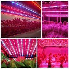 epistar led grow light 10pcs 3w smd 3030 epistar led grow light chip cob full spectrum 380