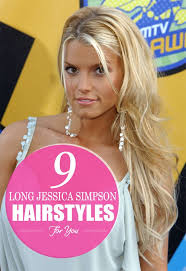 hairstyles for giving birth best 25 jessica simpson hairstyles ideas on pinterest jessica