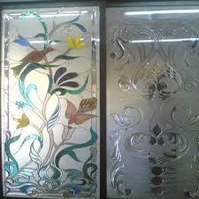 glass design design glass mirrors buy glass painting islamic designs