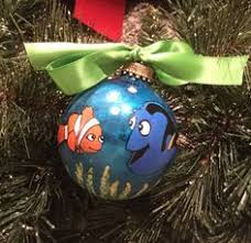 diy disney pixar s up balloon house ornament
