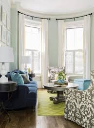 living room cool living room colors drawing room colour pastel