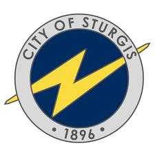 Sturgis Michigan Map by City Of Sturgis Mi On Twitter