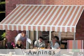 Argos Awnings Garden Furniture Garden Furniture Ireland Outdoorfurniture Ie