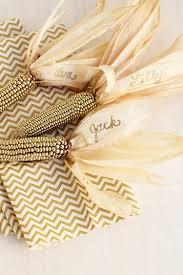 gift ideas for thanksgiving 22 thanksgiving crafts thanksgiving diy craft ideas