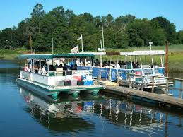 essex river cruises charters ma top tips before you go with