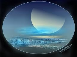 blue bubble waves wallpapers celestial tag wallpapers celestial dust flowers flower wallpaper
