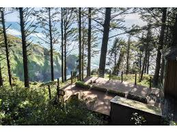 beach house with pacific ocean views asks 599k in oregon curbed
