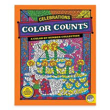 Count Number Of Pages In Pdf 29 Best Activity Pages Images On Color By Numbers