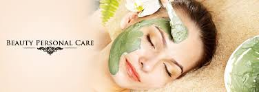 Personal Care Buy Beauty And Personal Care Products Online In India At Best