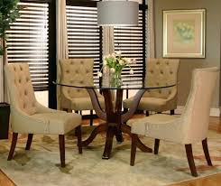 Living Room Console Table Console Table With Drawers Sofa Living Room Furniture Stores Rooms