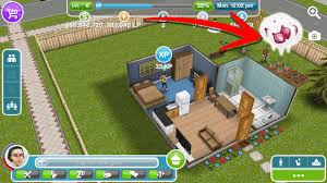 18 home design game cheats clash royale cheats tips amp