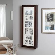 furniture bedroom furniture design of dark brown wooden wall