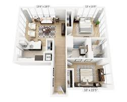 floor plans and pricing for columbus square upper west side nyc