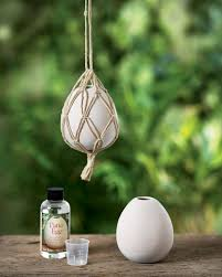 Essential Oil Diffuser by Natural Mosquito Repellent Essential Oil Diffuser For Yard Or Patio