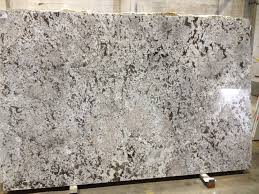 granite slab price u0026 colors kitchen prefab cabinets rta kitchen