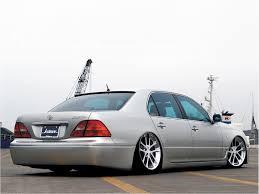 toyota celsior for sale car feature u003e u003e d u0027custom freak toyota celsior speedhunters