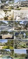 celebrity house reese witherspoon inspiring interiors
